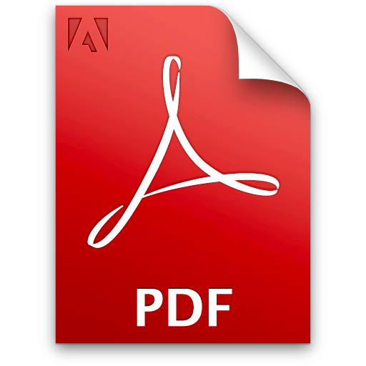 ACP PDF 2 file document