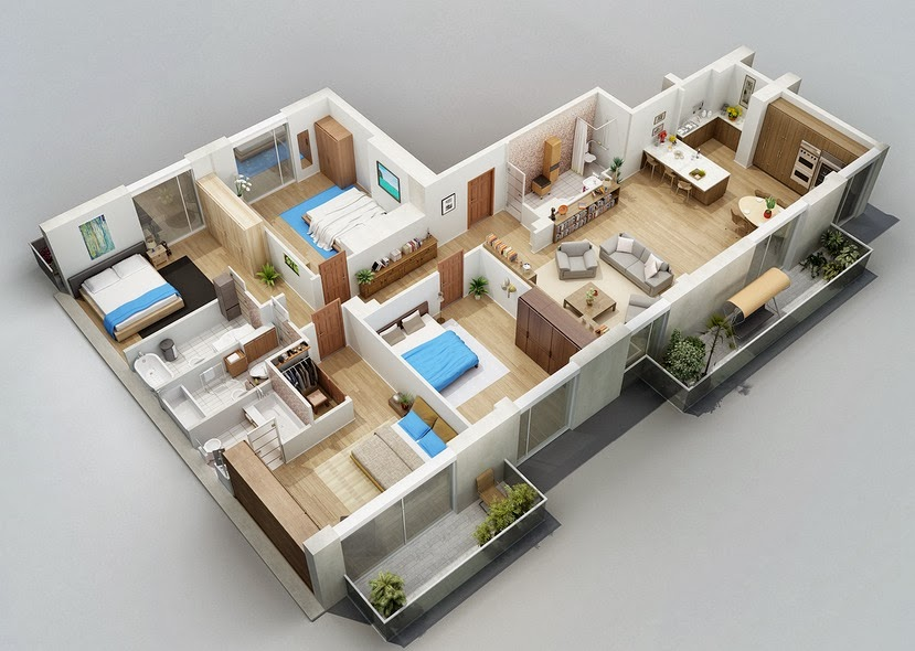 one-floor-home-layout-20